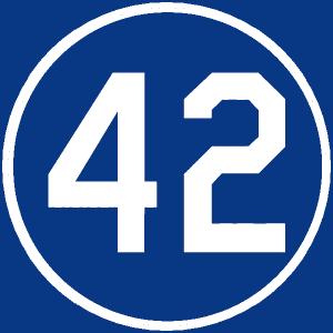LAret42